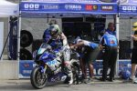 jd-beach-motoamerica-supersport-2016-new-jersey-2-2