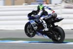 jd-beach-motoamerica-supersport-2016-laguna-seca-1