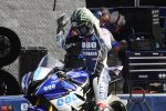 jd-beach-motoamerica-supersport-2016-new-jersey-2-3