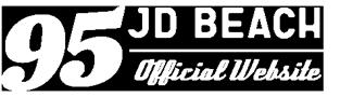JD Beach   #95   MotoAmerica Supersport Championship