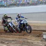 JD Geared Up To Go TT Racing In Arizona